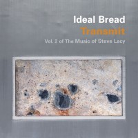 Ideal Bread