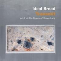 Ideal Bread