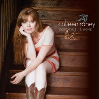 Colleen Raney