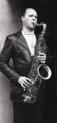 Michel Roques