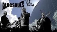 The Bluesouls