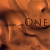 Jamshied Sharifi
