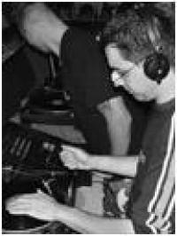 DJ Lemming