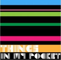 Things In My Pocket