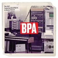 The BPA