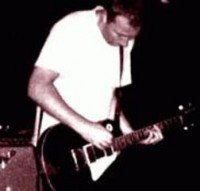 Alec Bathgate