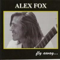 Alex Fox