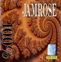 Jamrose