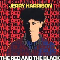 Jerry Harrison