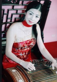 Jiang Xiao-Qing