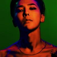 Gd X Taeyang