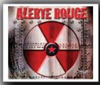 Alerte Rouge