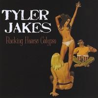 Tyler Jakes
