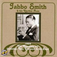 Jabbo Smith