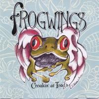 Frogwings