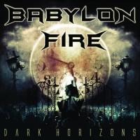 Babylon Fire