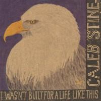 Caleb Stine
