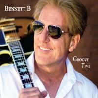 Bennett B