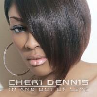 Cheri Dennis