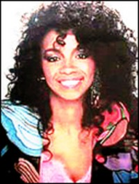 Carol Lynn Townes