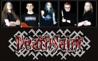 Deathsaint