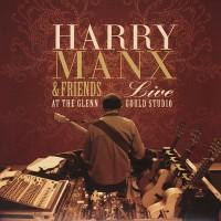 Harry Manx & Friends