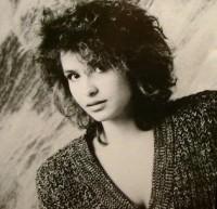 Louisa Florio
