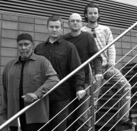 Bennie Maupin Quartet