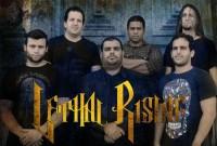 Lethal Rising