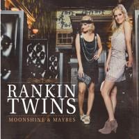 The Rankin Twins