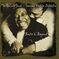 The Quincy Jones - Sammy Nesti