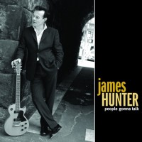 James Hunter