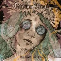 Officium Triste