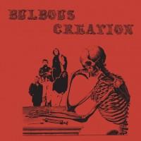 Bulbous Creation