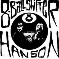 8 Ball Shifter
