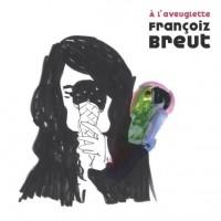 Françoiz Breut