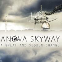 Anova Skyway