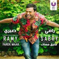 Ramy Sabry
