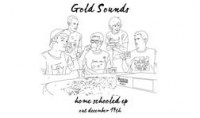 Gold Sounds