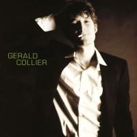 Gerald Collier