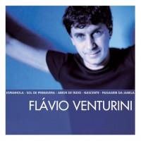 Flávio Venturini