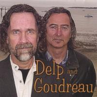 Delp And Goudreau