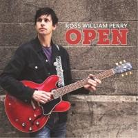 Ross William Perry