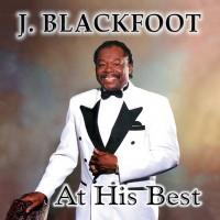 J Blackfoot