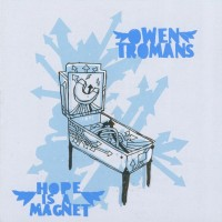 Owen Tromans