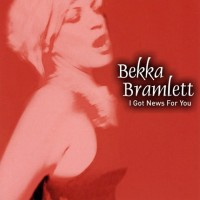 Bekka Bramlett