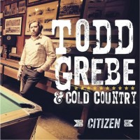 Todd Grebe & Cold Country