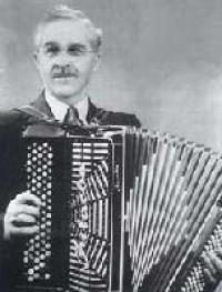 Carl Jularbo