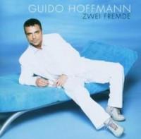 Guido Hoffmann