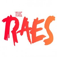 The Raes